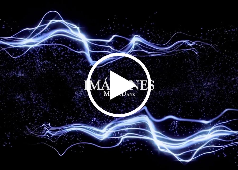 IMAGENES-video1
