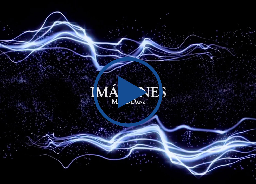 IMAGENES-video2