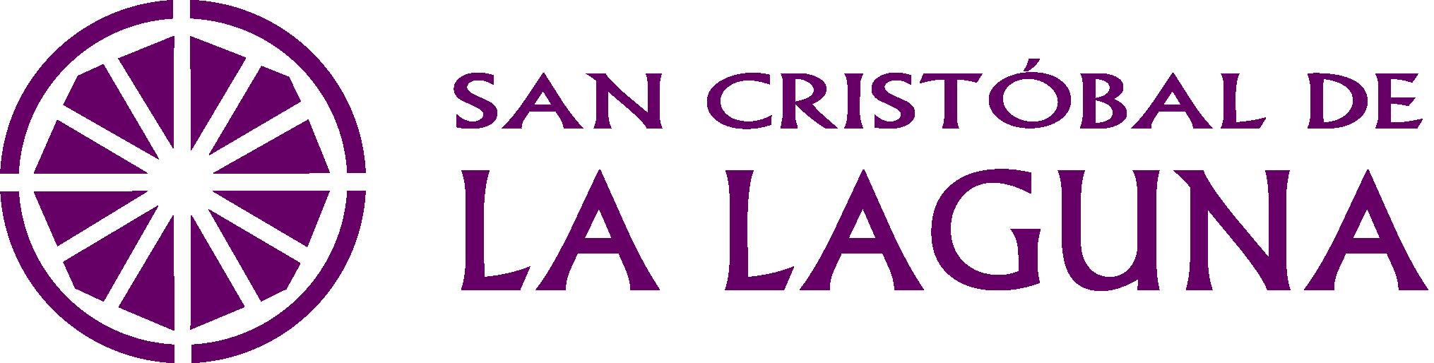 logo_ayto_la_laguna