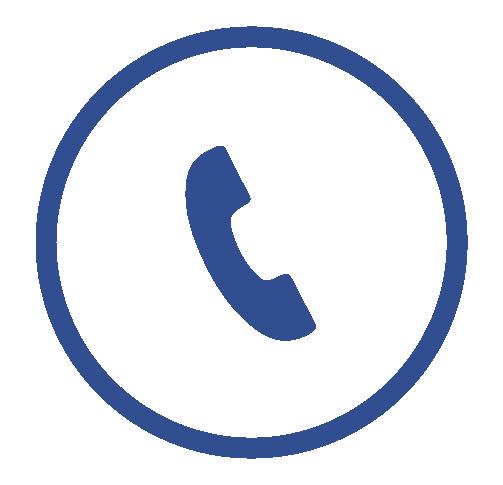 telefono-icon